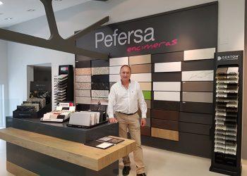 Antonio Pérez-pefersa
