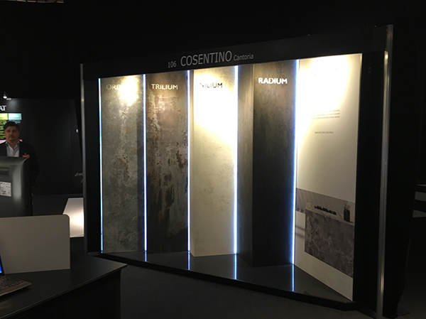 Dekton Industrial_Architech@Work Madrid 2 (b)