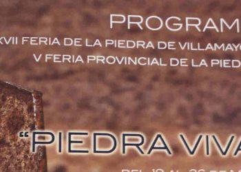 Feria de la Piedra _detail