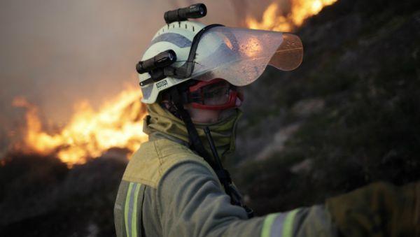 Incendio-1