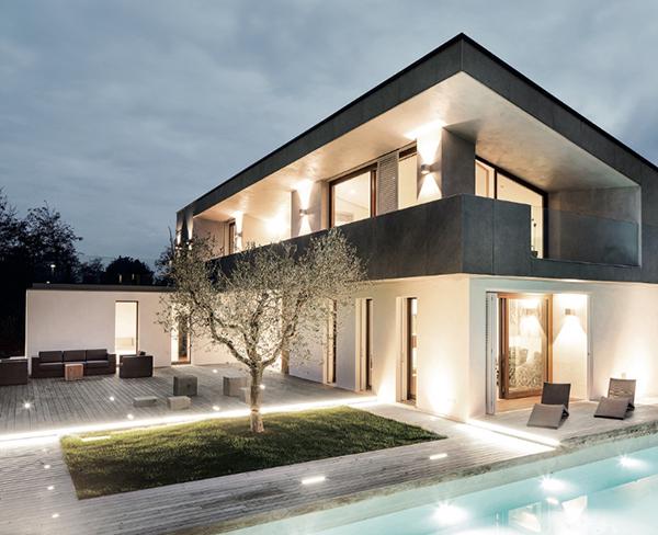 Laminam-arquitectura