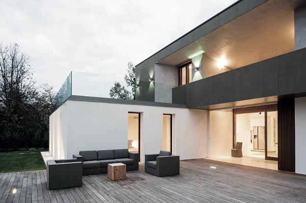 Laminam arquitectura7