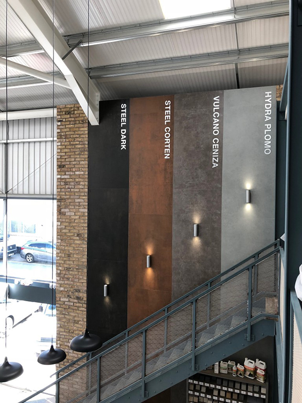 North-London-Showroom-2