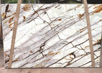 Roma Imperiale blk #01.18 - 02cm - slabs 01 a 09