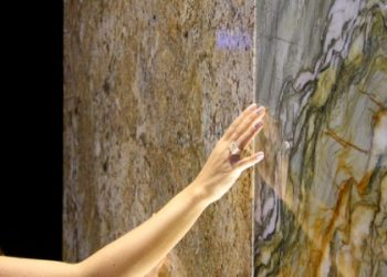 Vitoria-Stone-Fair-Marble