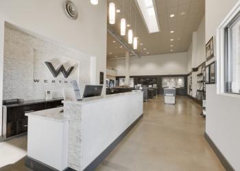 Werthan-Interior-Nashville