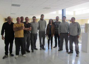 curso_artesanA_a_Escuela_MA_rmol_fin_thumb_650