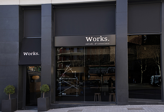 dica_works