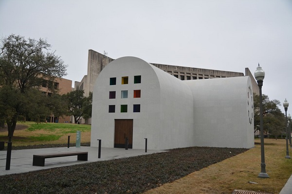 museo blanton
