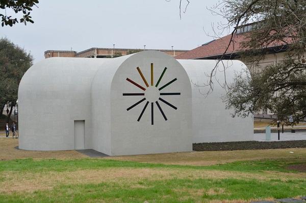 museoblanton3