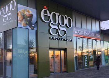Èggo-Kitchen-House-noticia