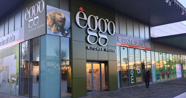 Èggo-Kitchen-House-noticia