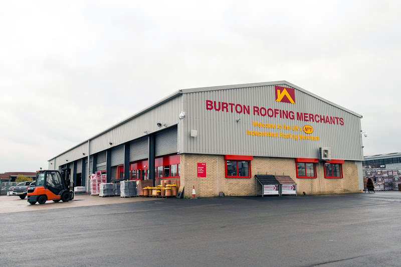 Burton_Roofing_Sheffield