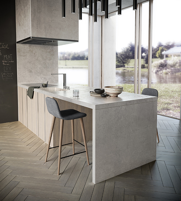 Dekton-Kitchen-Kreta-lr
