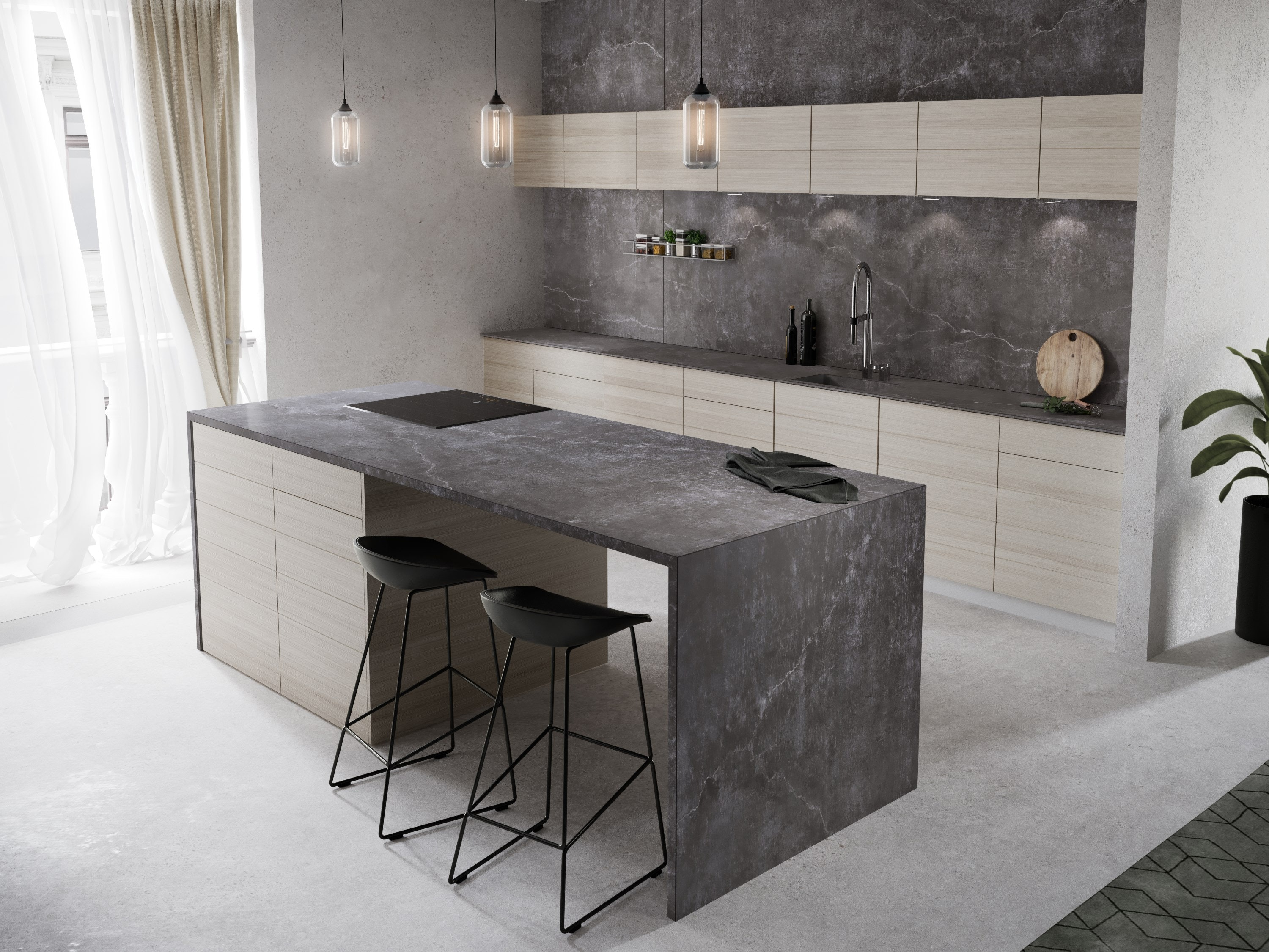 Dekton-Kitchen-Laos-lr