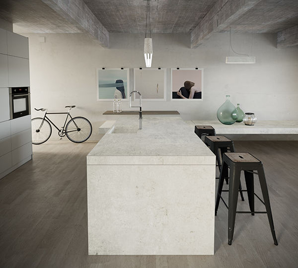 Dekton-Kitchen-Lunar-lr