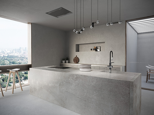 Dekton-Kitchen-Soke-lr