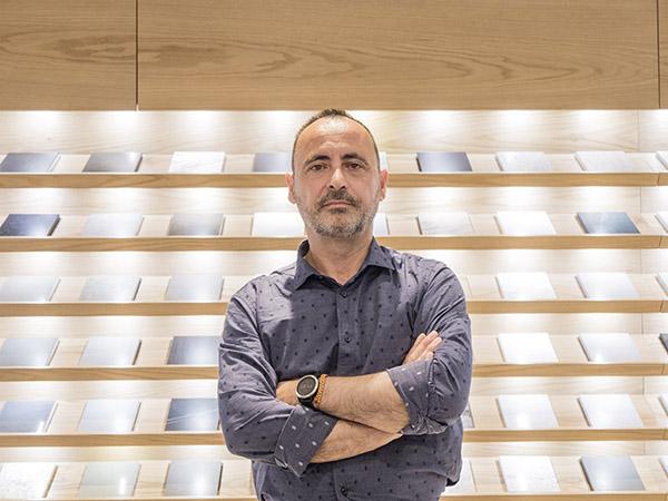 Eduardo Martínez-Cosentino Ramos (2)