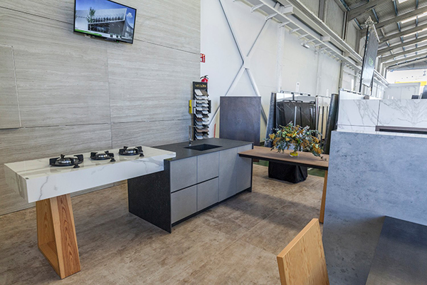Neolith Tomelloso 4