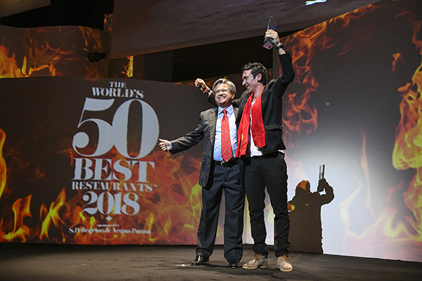 Santiago-Alfonso-Eneko-Atxa-2_-PIc-The-World's-50-Best-Restaurants