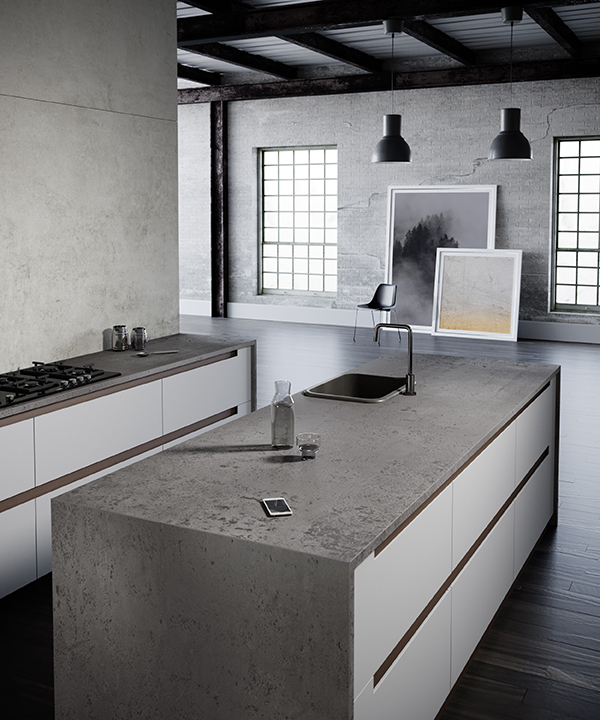 Silestone-Kitchen-Brooklyn-lr
