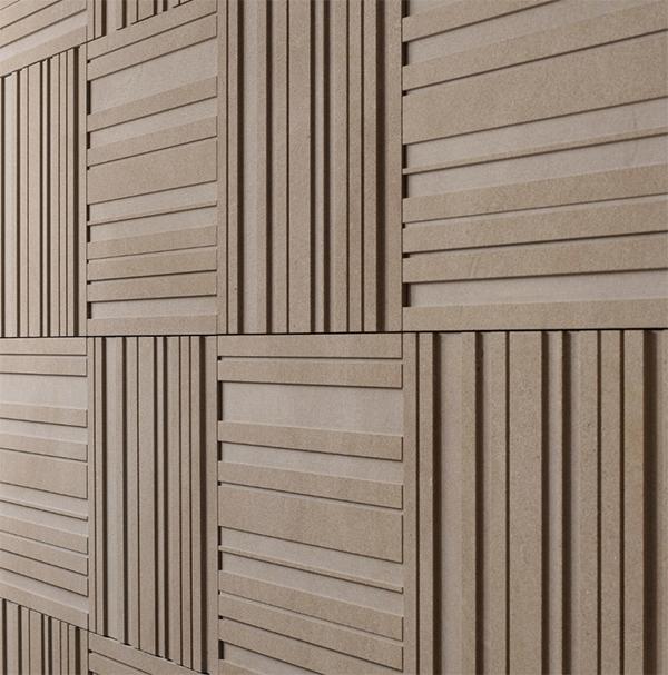 diseño fachada lithos design
