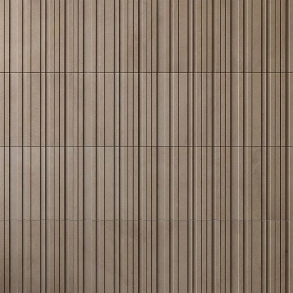 ld_barcode_zero1_ventilated-fachades_natural-stone_1000x1000-2