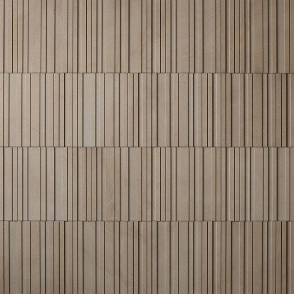 ld_barcode_zero3_ventilated-fachades_natural-stone_1000x1000-1 (1)