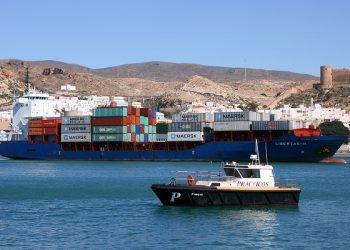 maersk_cosentino_puerto_almeria