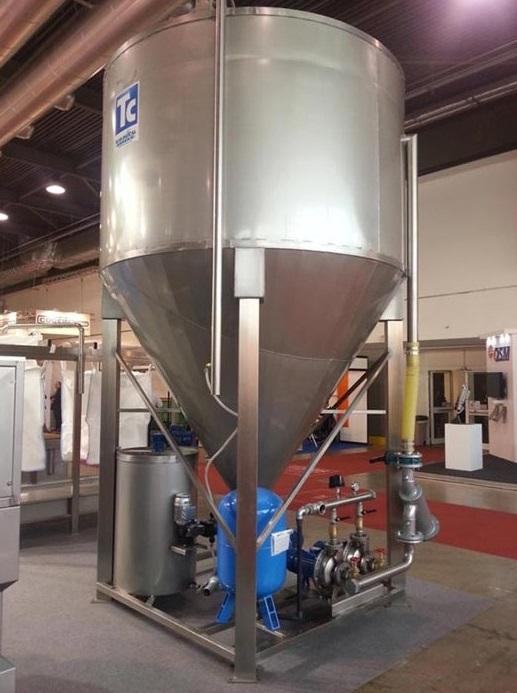 sistema-de-depuracion-de-agua-dep-1