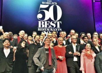 worlds-50-best-restaurants_foto610x342