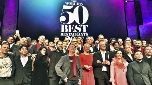 worlds-50-best-restaurants_foto610x342