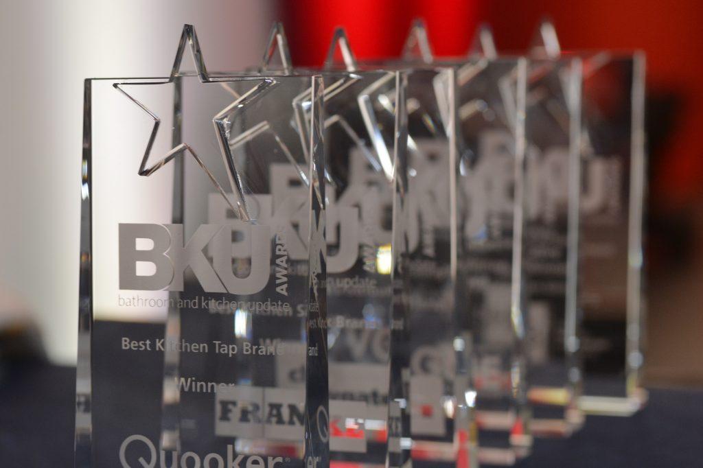 BKU-Awards-2018-·-RAK-Ceramics