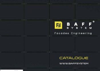 Catálogo-Baff