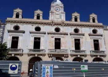 ayuntamiento almería