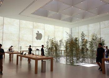 marmol verde traslucido-apple macao