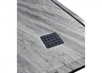 plato-de-ducha-de-marmol-blanco-carrar (1)