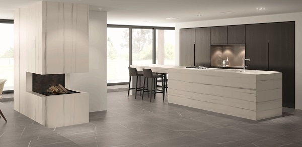 02_Inalco_Lithea ITOPKER Super Blanco-Gris Matt Polished