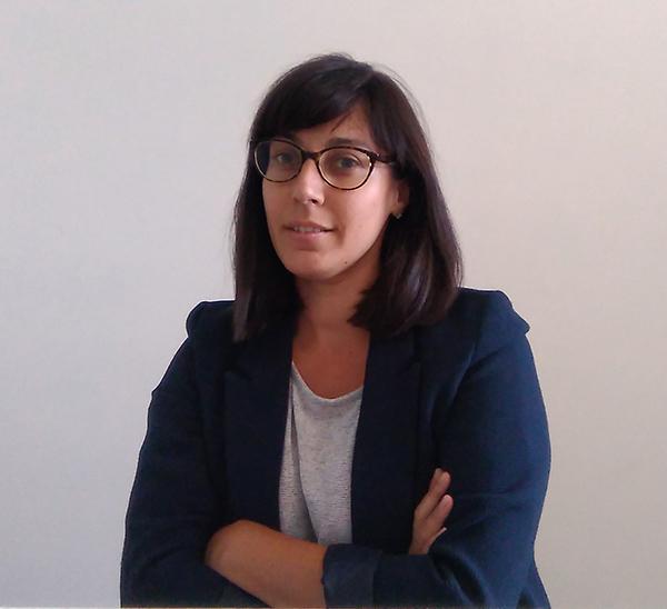 Eva Portas