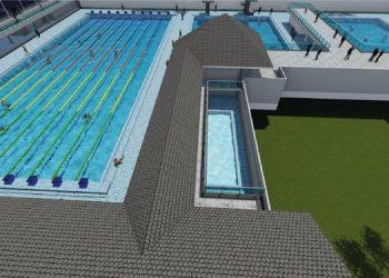 FLUIDRA_Aceh-Aquatic-Center
