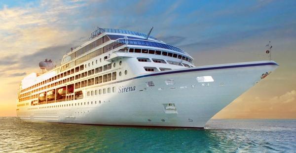 Oceania-Cruises-recibe-su-nuevo-buque-