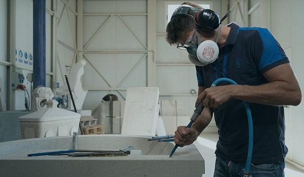 feliu-trabajando-taller
