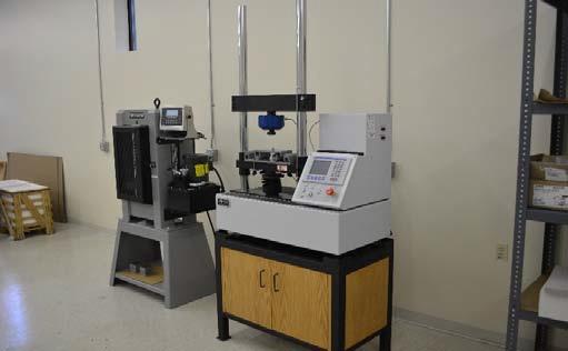 laboratorio natural stone institute