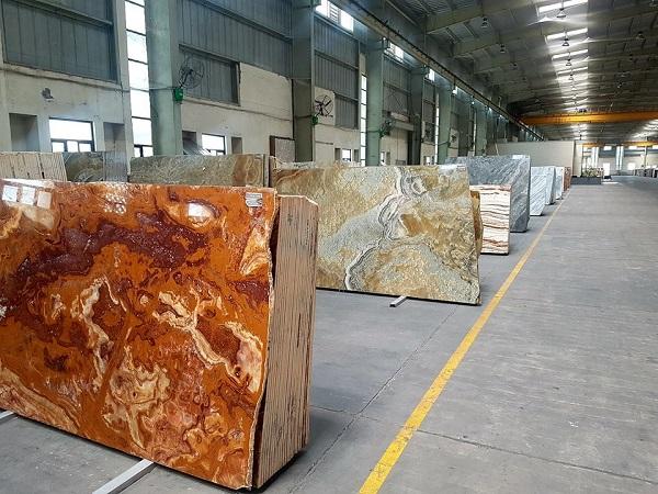 marmoles baeza-india3