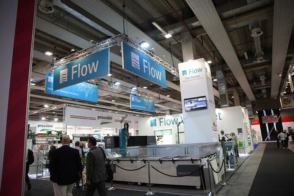 Flow_5192