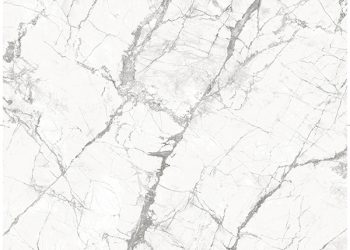 I Naturali_Invisible White_1620x3240mm