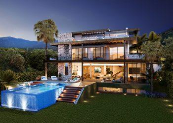 INMSA_Exterior Villa5_ALTA
