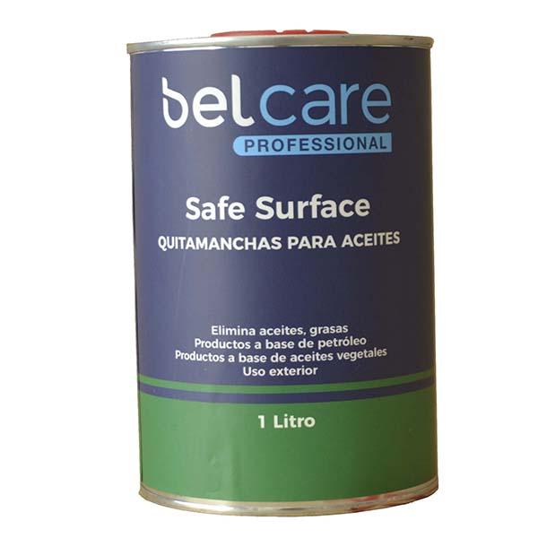 Safe Surface Aceites 1L