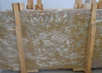 golden river-goldenbloscks