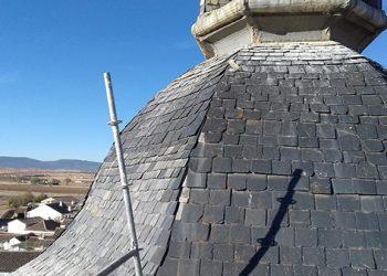 tejado de pizarra1